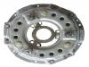 Forklift Clutch CLUTCH COVER:C7814