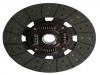 Clutch Disc:STD079